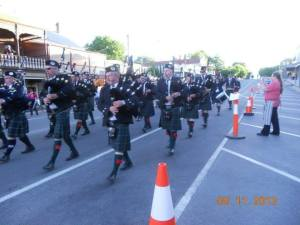 2013-Beechworth-Celtic-1012740_10152015730344400_1658370750_n