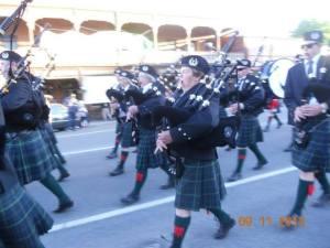 2013-Beechworth-Celtic-1424429_10152015730384400_1423834225_n