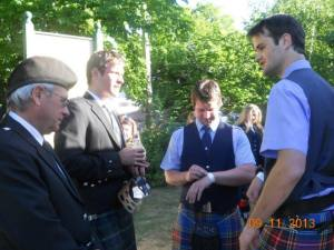 2013-Beechworth-Celtic-1451588_10152015729894400_1629183237_n