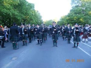 2013-Beechworth-Celtic-1470177_10152015731164400_1507703041_n