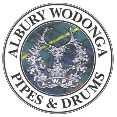 AWPD-logo