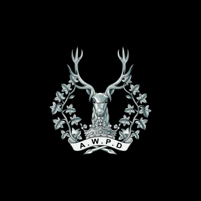 Band Logo Final
